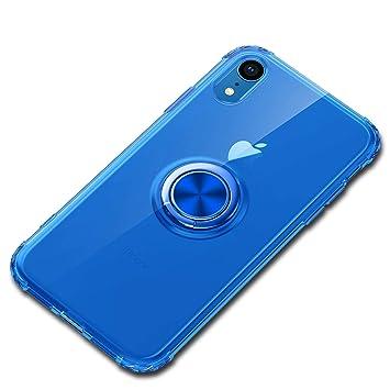 coque iphone xr pop up
