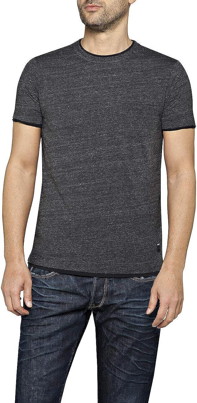 REPLAY Camiseta para Hombre