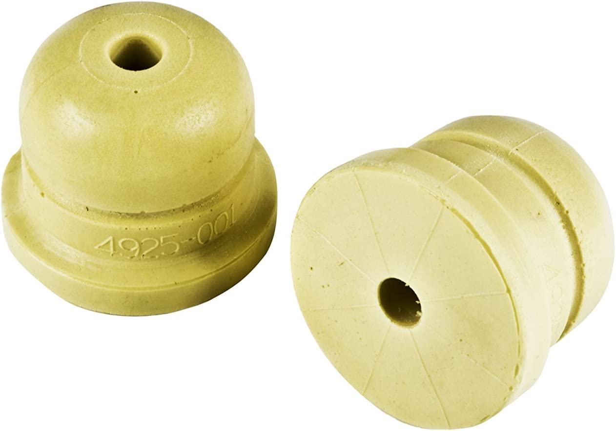 Belltech 4924 Bump Stop Kit