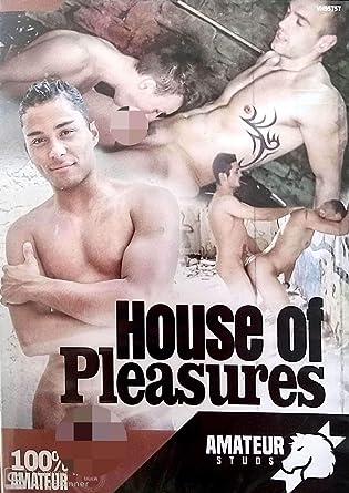 Salman khan kareena sex