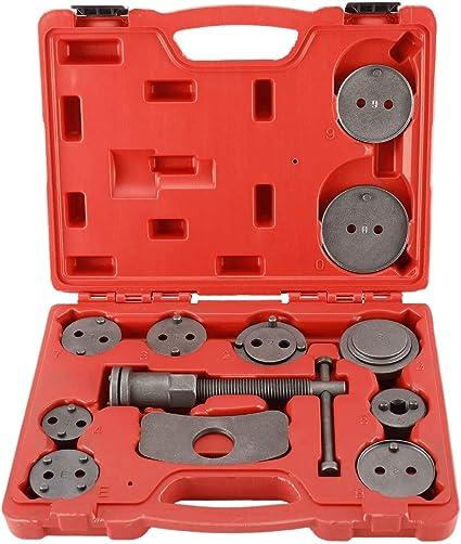 Set Repair Tools Set for Mobile Phones Hyx Tool Kits 12pcs