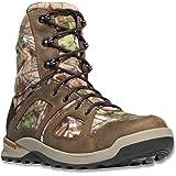 "Danner Men's Steadfast 8"" Waterproof Hunting Boot"