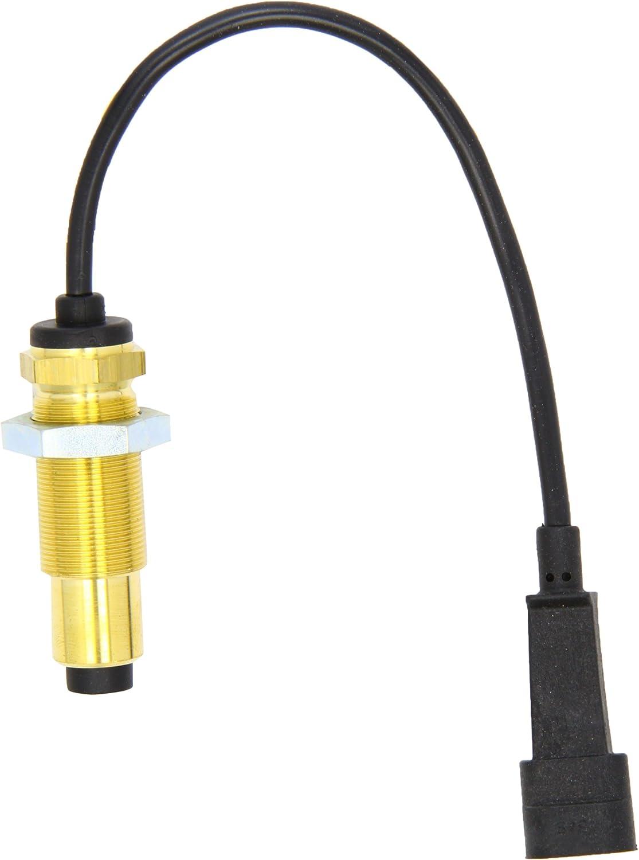 Beru Ag 0192115012 Sensor Drehzahl Auto