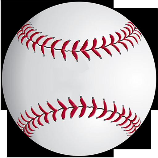 Game:Baseball ninja free