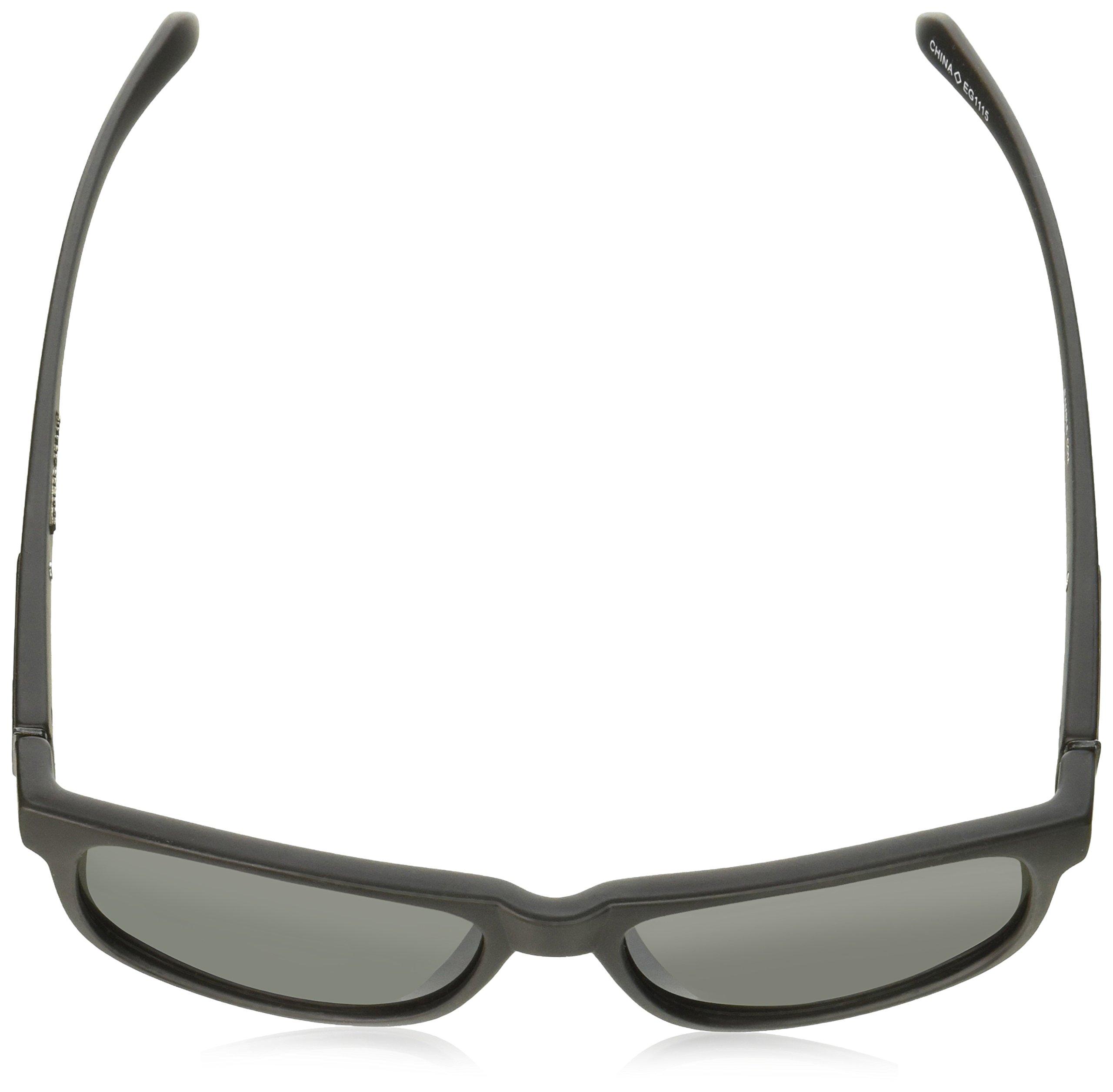 cb6908ece25 Sản phẩm Foster Grant Men s Ramble Sunglasses