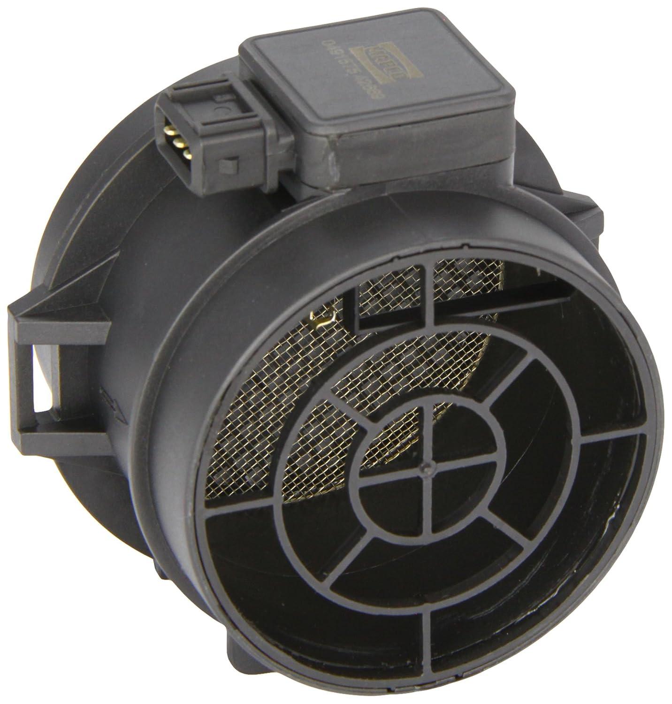 MAPCO 42669 Luftmassenmesser