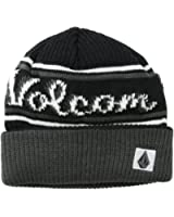 Volcom Men's Brand Beanie