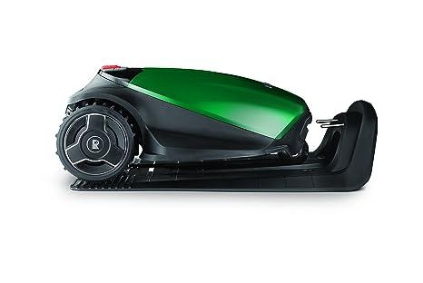 Robomow RC304U, 200 W, 26 V, Verde, 500 a 1.000 m2