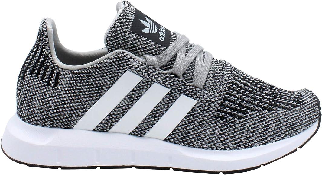 Amazon.com | adidas Swift Run Shoes
