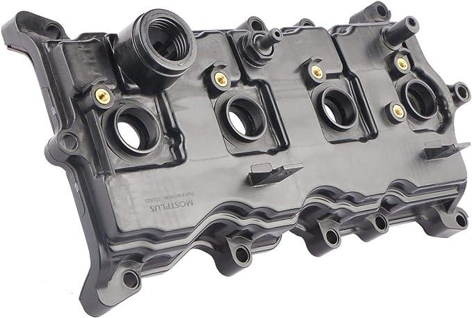 Oil Pan Gasket Cummins 4BT 3931602 TKB Parts 50.003