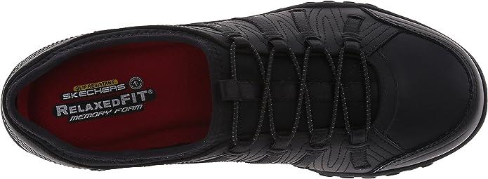 zapatos skechers dama 2018 online rosario