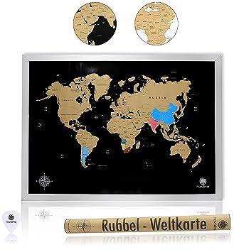 rubbel weltkarte xxl Rubbel Weltkarte Xxl | jooptimmer rubbel weltkarte xxl