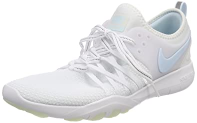 ebb84fae50c34 Nike Women s WMNS Free Tr 7 Reflect Trainers