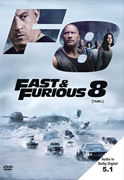 fast five full movie in telugu free download
