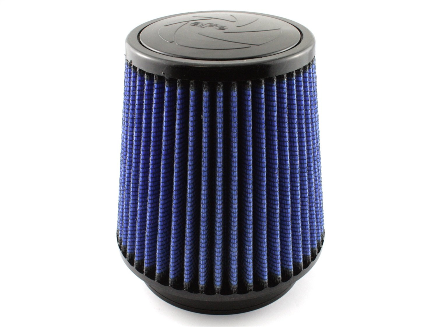 aFe 24-45506 Universal Clamp On Air Filter Advanced Flow Engineering 7580