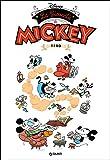 La gioventù di Mickey. Ediz. a colori