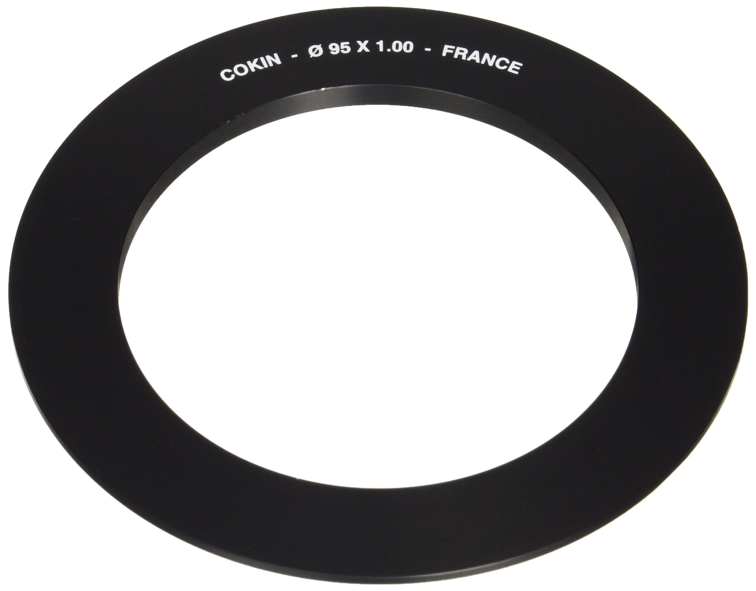 Cokin X495B Adapter Ring, X-pro, 95MM