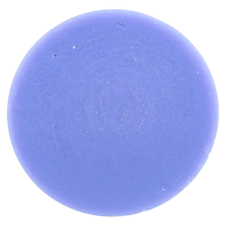 Sappo Hill Soap, Bar Soap, Lavender, pack of 12,3.5 oz