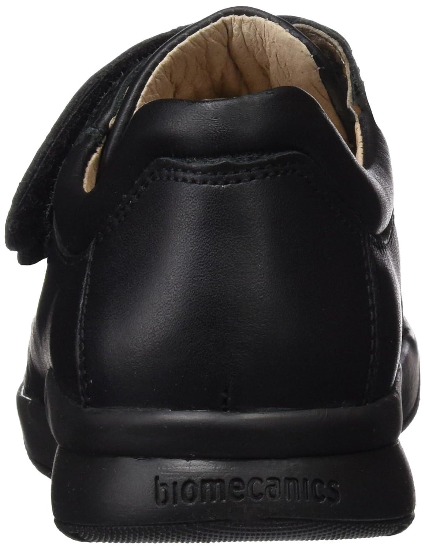 Zapatillas para Ni/ños Biomecanics 161126