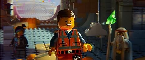 Posterhouzz Movie The Lego Movie Wyldstyle Vitruvius Emmet Lego
