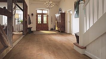 Vinyl Fußboden Meister ~ Meister designboden silenttouch® dd 300 stieleiche natur 6952