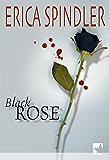 Black Rose (Mira)