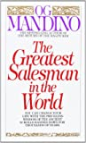 The Greatest Salesman in the World-