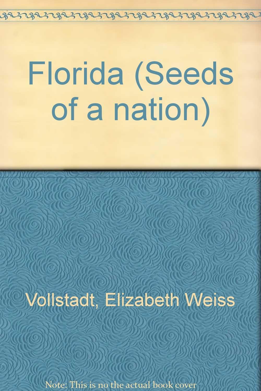 Download Florida (Seeds of a Nation) pdf