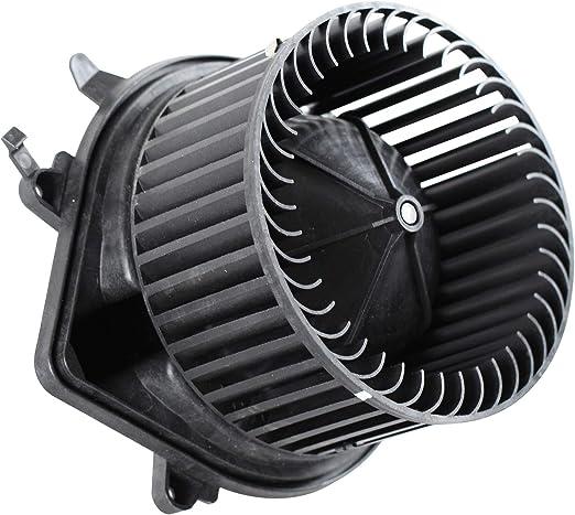 MINI CONVERTIBLE 09-15 MINI PACEMAN 13-16//64113422644 700265 BOXI HVAC Blower Motor Fan Assembly for MINI COOPER HATCHBACK 07-13 MINI CLUBMAN 08-14 MINI COUNTRYMAN 11-16