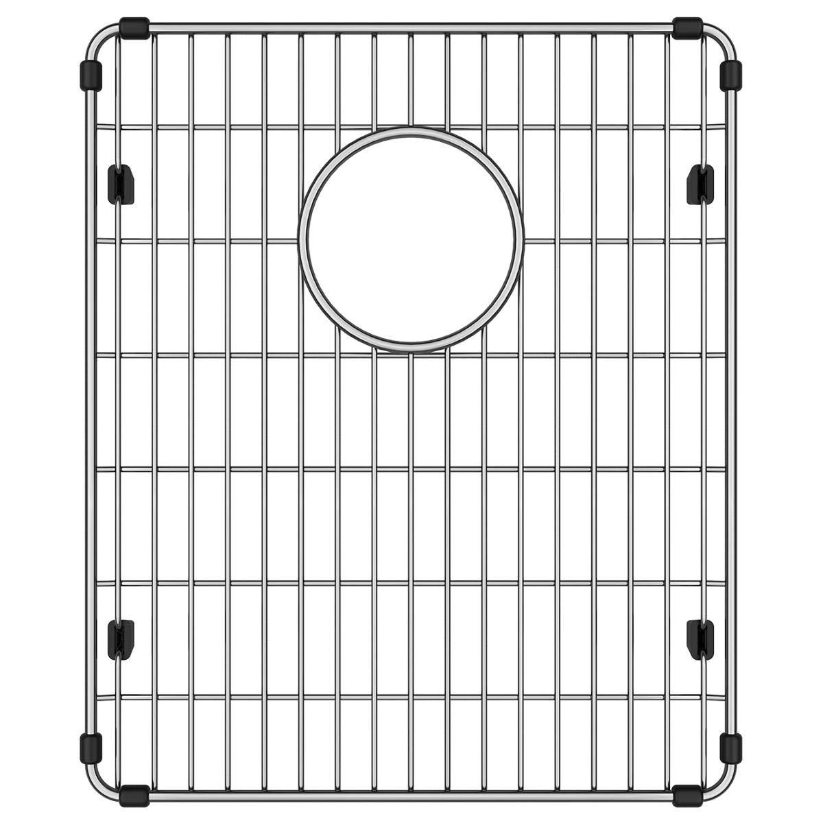 Elkay EBG1315 Stainless Steel Bottom Grid