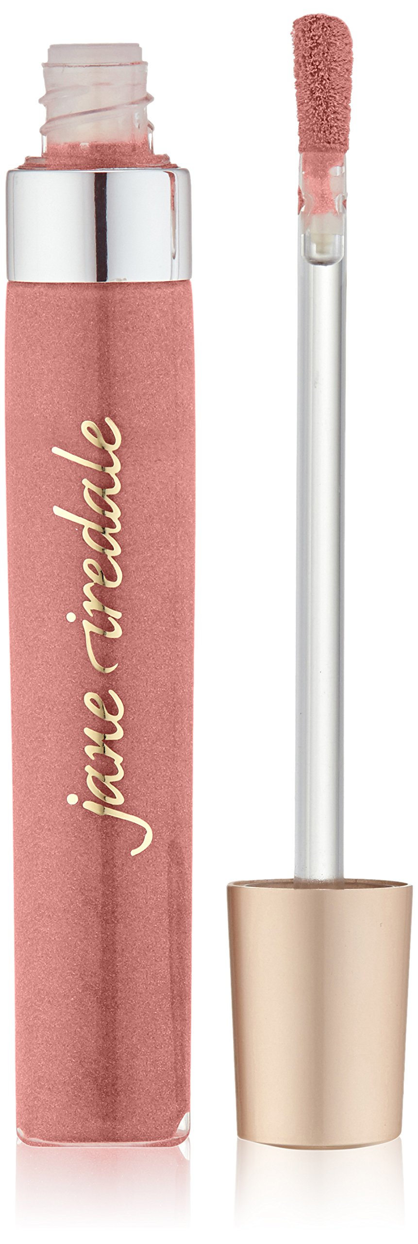 Just Kissed Lip Plumper by Jane Iredale #13