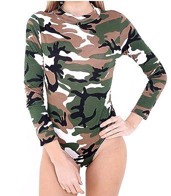 M M s Body - Femme  Amazon.fr  Vêtements et accessoires a95e307a845