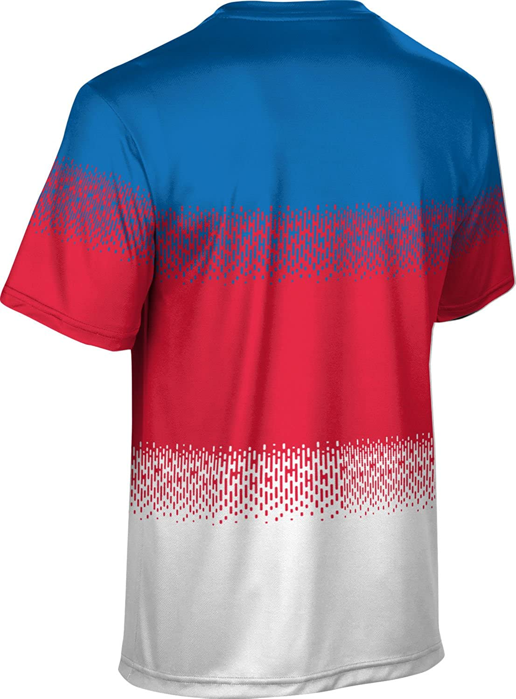 Drip ProSphere DePaul University Boys Performance T-Shirt