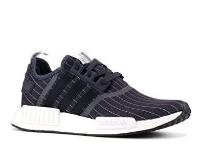 lowest price 7174f e5306 Amazon.com | adidas NMD R1 BEDWIN 'BEDWIN' - BB3124 - Size ...
