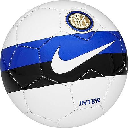 Nike Supporters - Balón Inter de Milán 2015/2016 Unisex, Color ...