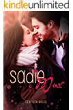 Sadie e Max