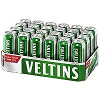 VELTINS Pilsener (24 x 0.5 l Dose)