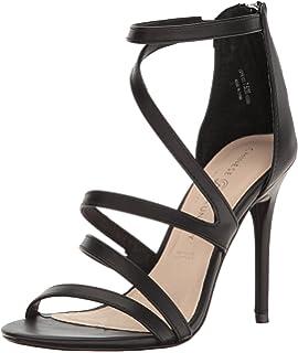 1e58356b5644f Chinese Laundry Women s Lalli Dress Sandal