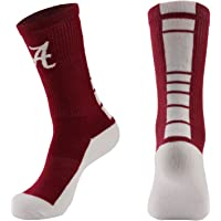 NCAA Champ Performance Calcetines Deportivos