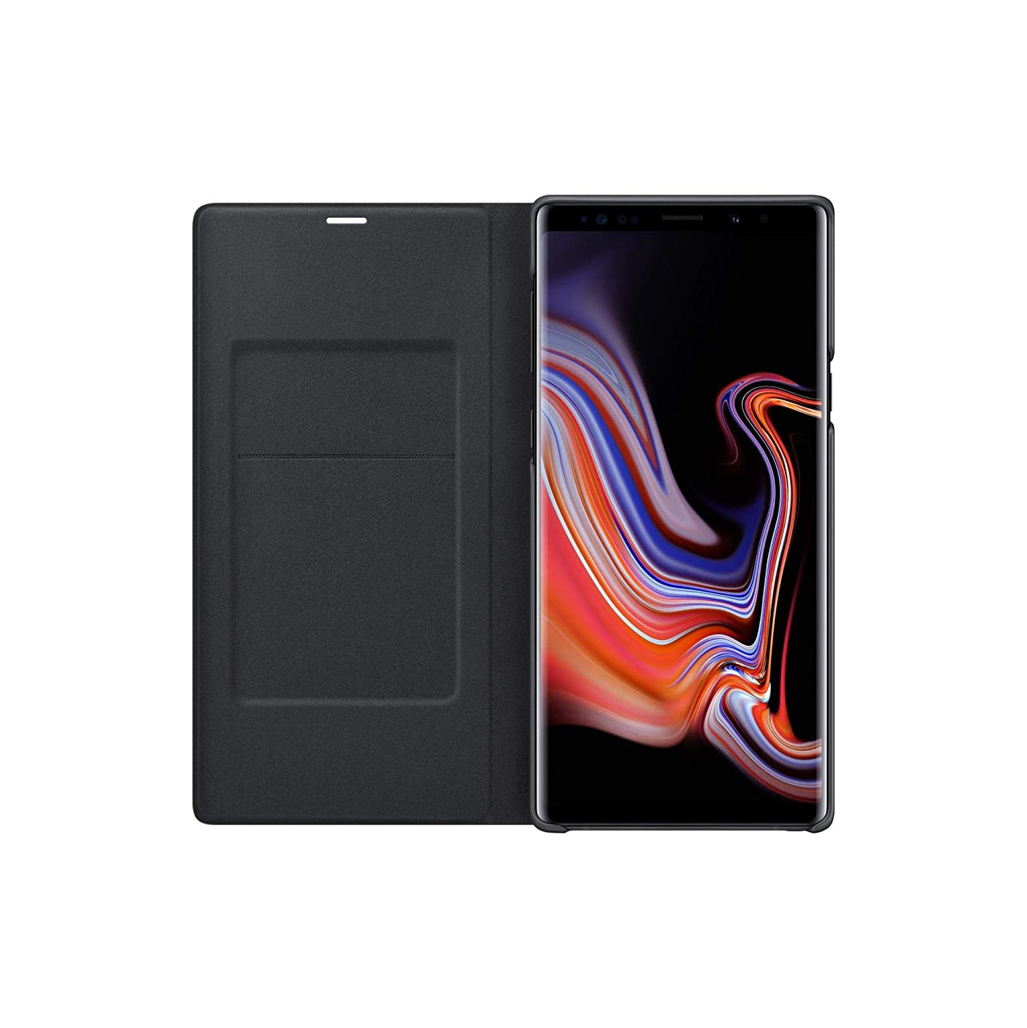 Galaxy Note 9 Case By Samsung