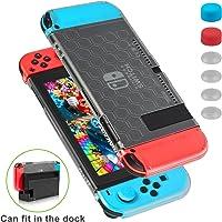 Funda para Nintendo Switch - Younik funda protectiva