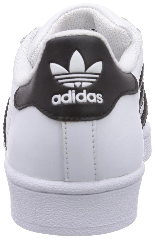 Donna  Uomo adidas adidas adidas - Superstar, scarpe da ginnastica da Uomo Nuovo mercato delicato Boutique preferita | Durevole  2dac49