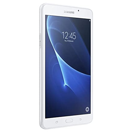 tablette galaxy tab a 7