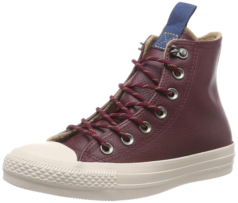 Converse Chuck Taylor all Star, Star, Star, scarpe da ginnastica a Collo Alto Unisex – Adulto | Bassi costi  c114ce