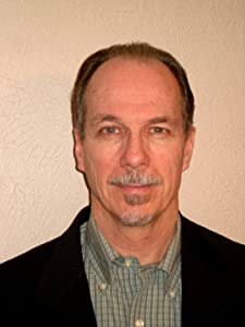 Daniel J. Ebert IV