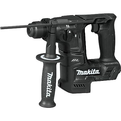 makita+hammer+drill+18v+amazon