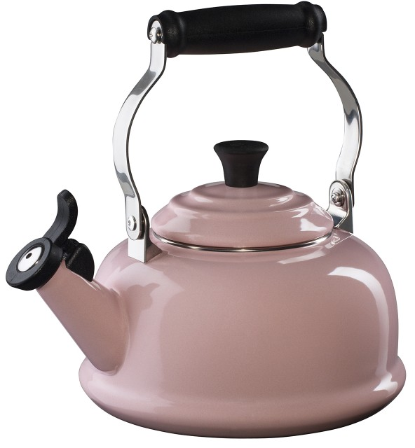 Classic Whistling Kettle | Le Creuset