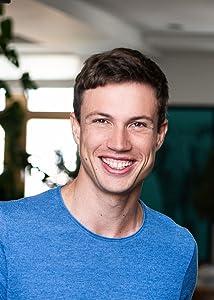 Daniel Reheis