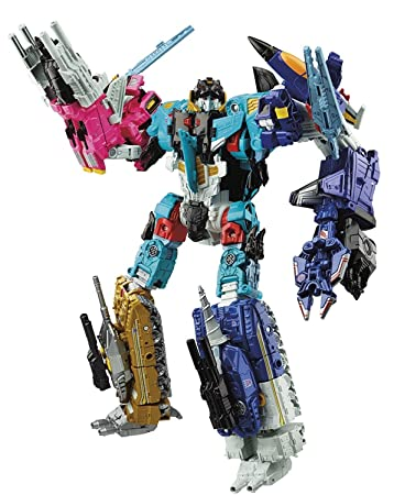 Amazon.co.jp: Transformers / ...