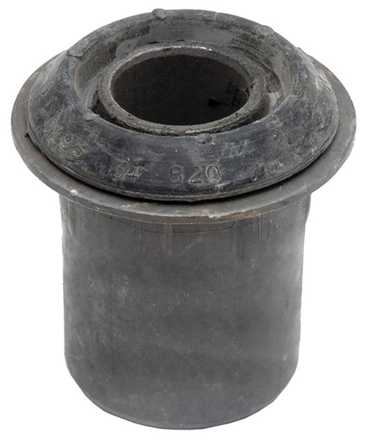 ACDelco 45G9061 Professional Front Lower Suspension Control Arm Bushing